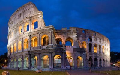 Italy Honeymoons